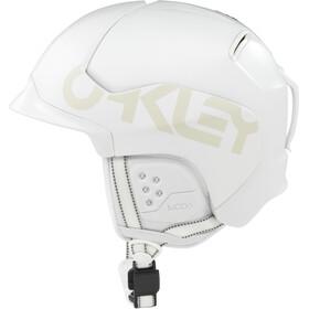 Oakley MOD5 Factory Pilot Ski Helmet Men matte white